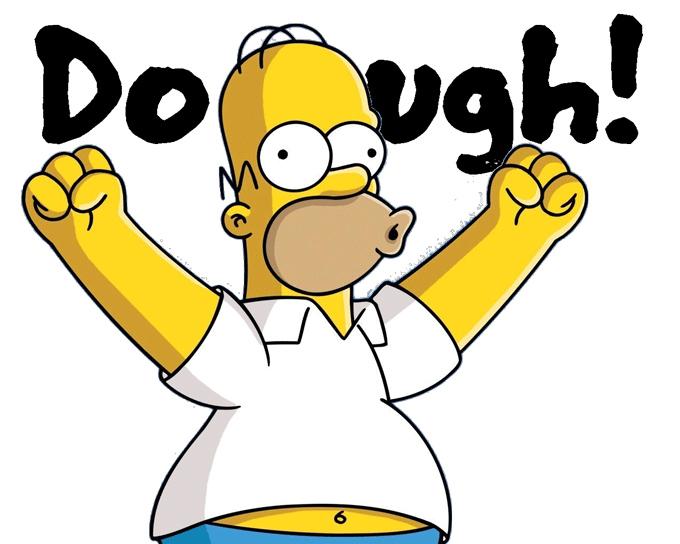 Homer_simpsonwoohooo1