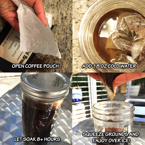 backyardbite-collar-cold-brew-how-to