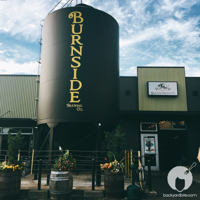 backyardbite-burnside-brewing-3-2