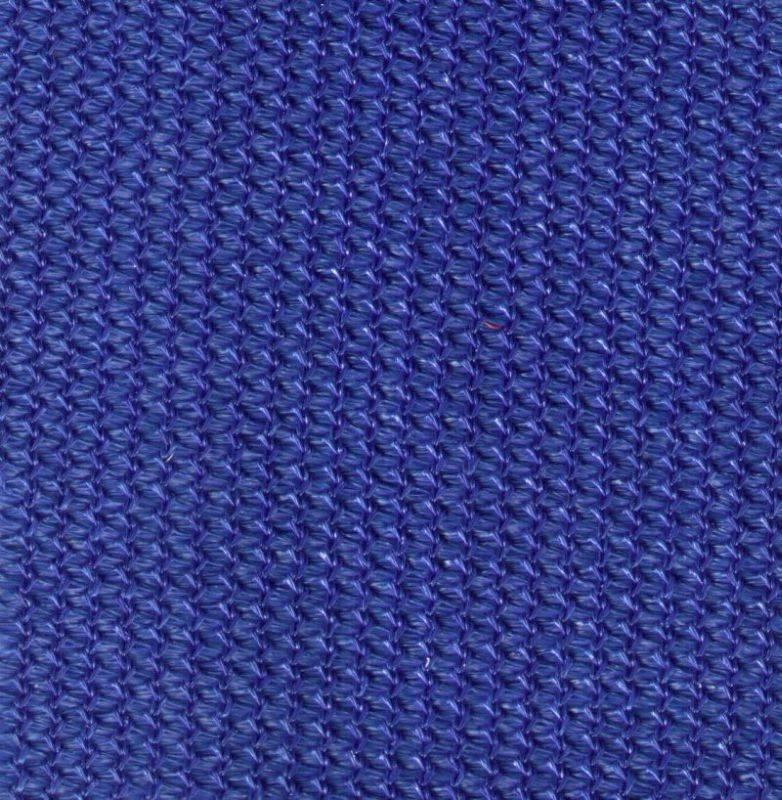 Commercial 95 Shade Cloth By The Yard Aquatic Blue