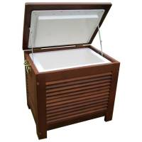 Wooden Patio Cooler - MPG-PC01