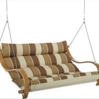 double hammock swing - 28 images - hammocks for sale shop ...