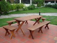 Outdoor Patio Furniture and Dining Sets, Garden Furniture