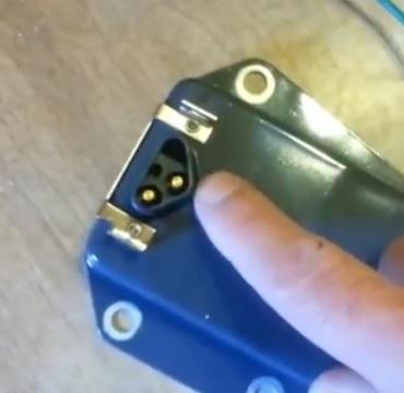 How to Build a External Voltage Regulator for Dodge, Jeep, Chrysler