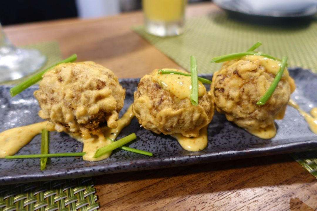 goro-ramen-okc-appetizers
