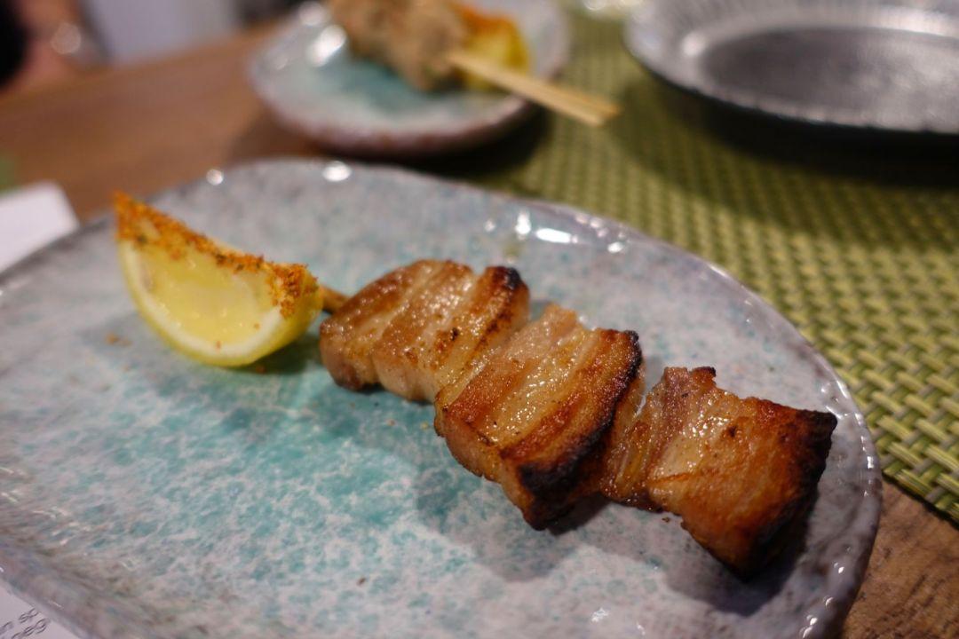 goro-ramen-pork-belly-okc