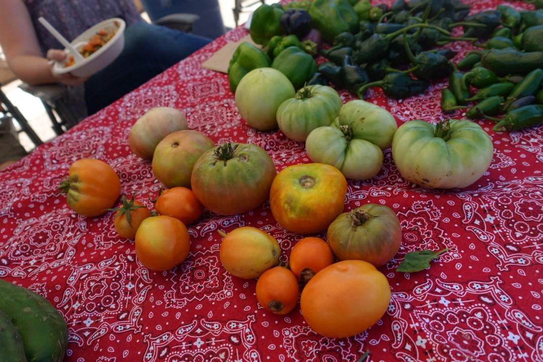 okc-farmers-market