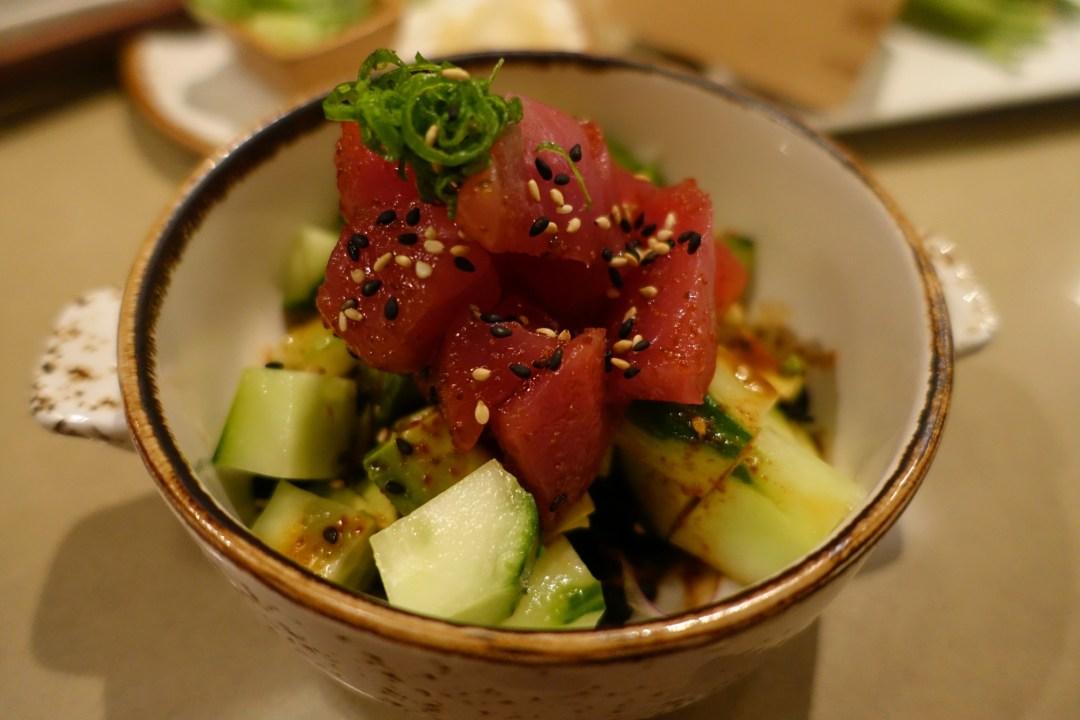 poke-bamboo-sushi