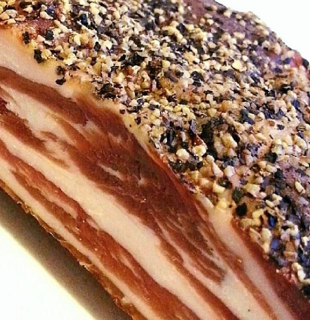 How to Make Pancetta at Home. This is an easy recipe for how to make pancetta with a quick video from a chef.