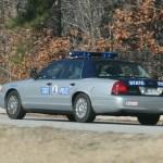 Virginia_State_Police_car