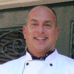bio_chef_schneider_todd640