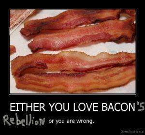 love_bacon