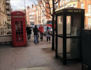 phone_booths