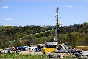 fracking_well