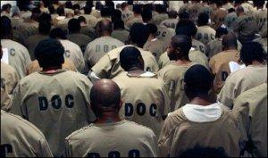 mass_incarceration