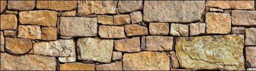 stone_wall