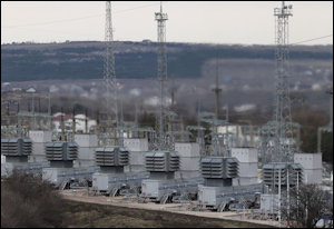 ukrainian_electric_grid