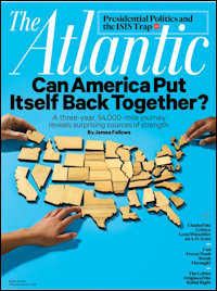 atlantic_cover