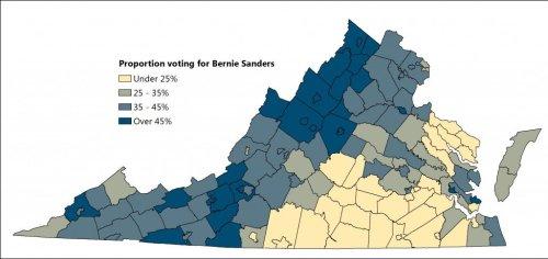 sanders_voters