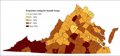 trump_voters