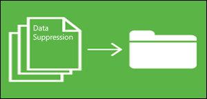 data_suppression