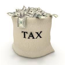 tax_dollars