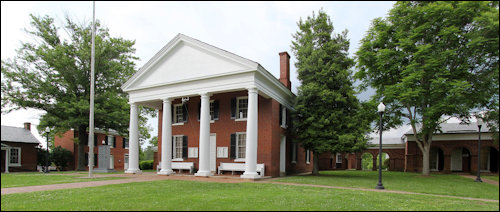 goochland_county_courthouse