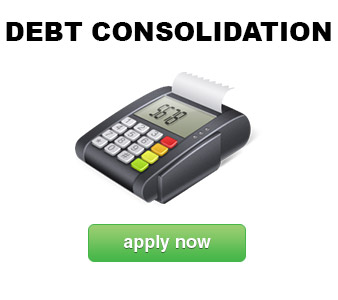 What can a Debt Consolidation Company Do for You?