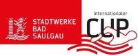 Stadtwerke Bad Saulgau :: Vereine im Hallenbad