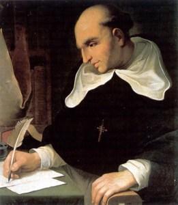 Bartolomé de Las Casas (1484-1566)
