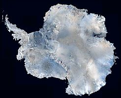 Antarctica