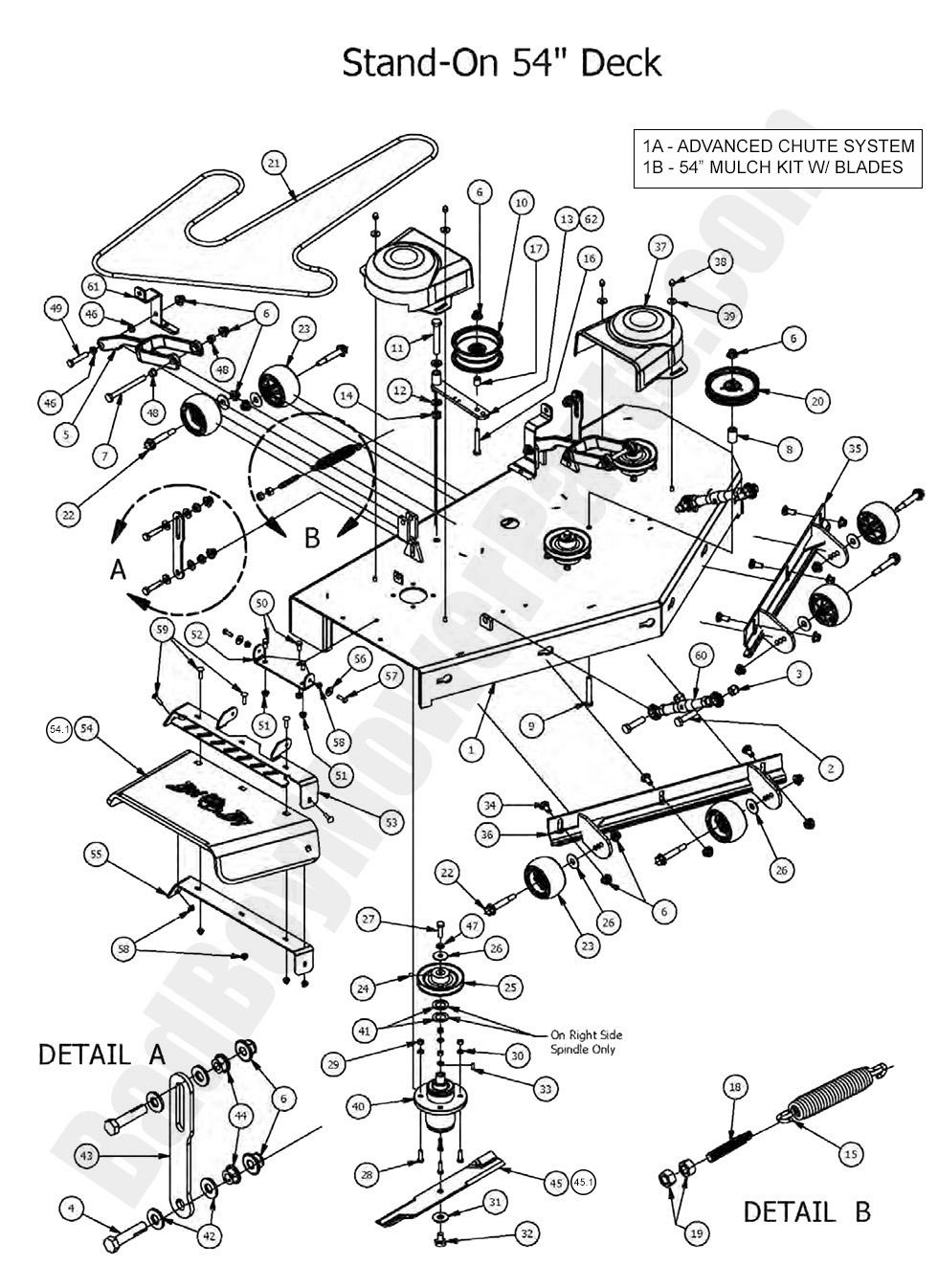 toro timecutter ss4235 wiring diagram pdf