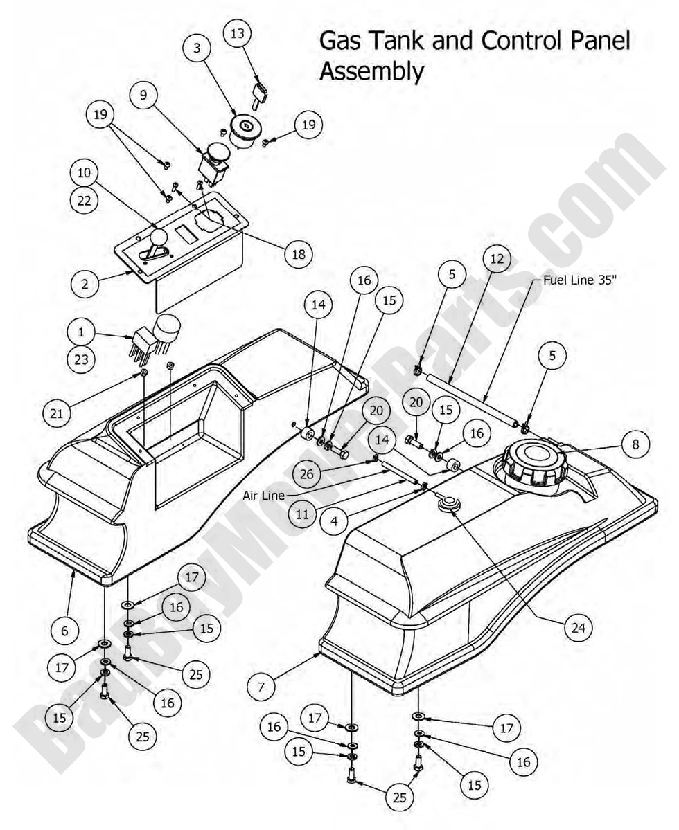 Bad Boy Mower Wiring Diagram - Auto Electrical Wiring Diagram Bad Boy Mower Wiring Diagram on bad boy mower tires, bad boy mower seats, bad boy mower brakes, bad boy mower manuals, bad boy mower starter motor, bad boy mower cover, echo wiring diagram, toro wiring diagram, exmark mowers wiring diagram, bad boy mower belt routing, bad boy mower repair, bad boy mower accessories, lawn boy wiring diagram, bad boy mower fuel gauge, bad boy mower transformer, bad boy mower brochure, bad boy mower oil filter, bad boy mower wheels, bad boy mower serial number, bad boy mower lights,