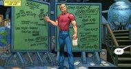 DC Comics – Speciale Legends of Tomorrow: Chi è Rip Hunter?