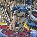 DC Comics, The Coming of the Supermen: Neal Adams sull'importanza del lavoro di Kirby