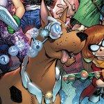 DC Comics, Hanna-Barbera: le variant di Jim Lee, Steve Rude e Bill Sienkiewicz