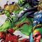 Marvel, Al Ewing: i New Avengers tra ritorni inaspettati e il crossover Standoff