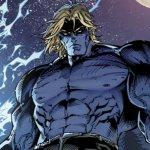 DC Comics - J.T. Krul e le ispirazioni per Bloodlines: King, Carpenter e Lovecraft