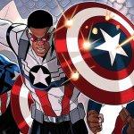 Marvel ad aprile: Strange raddoppia, gli inediti di Miracleman e la fine di Standoff