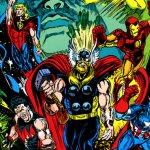 Panini, Marvel: Operazione Tempesta nella Galassia torna in una nuova edizione