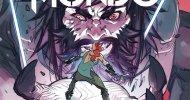 Orfani: Nuovo Mondo 5 – Predatori, la recensione
