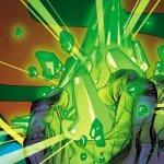 DC Comics, Action Comics: il ritorno dei poteri di Superman?