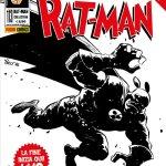 Rat-Man 113: Il Rat-Man, la recensione