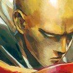 Planet Manga: One-Punch Man debutta in Italia - tutti i dettagli
