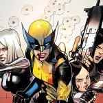 Marvel, Tom Taylor: Civil War II farà incontrare la Nuovissima Wolverine e Vecchio Logan