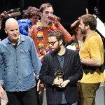 Angoulême 2016: anche la premiazione tra le polemiche