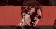 Marvel: Charles Soule e l'azione frenetica della serie Daredevil/Punisher