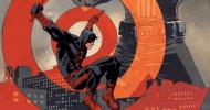 Marvel: annunciata la nuova serie Daredevil/Punisher