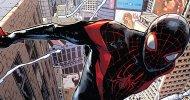 I 10 fumetti più venduti in America a febbraio 2016