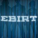 DC Comics, il team creativo dello speciale DC Universe: Rebirth
